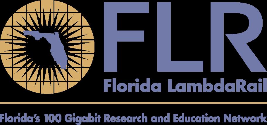 FLR Network Operations